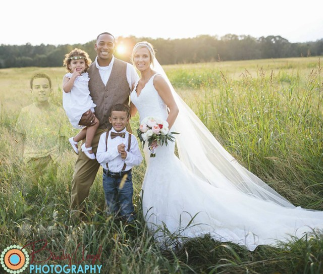 fotos-boda-hijo-lake-fallecido-anna-thompson (1)