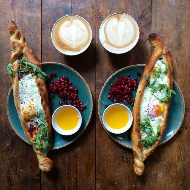 fotos-desayunos-simetricos-michael-zee (12)