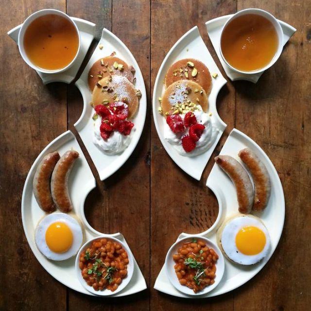 fotos-desayunos-simetricos-michael-zee (13)