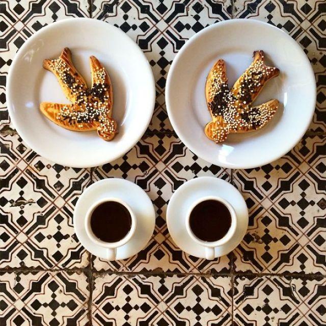fotos-desayunos-simetricos-michael-zee (7)