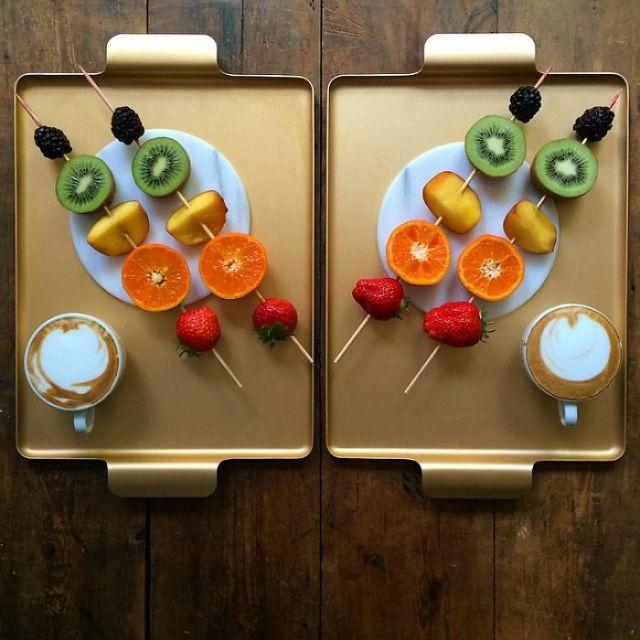fotos-desayunos-simetricos-michael-zee (8)