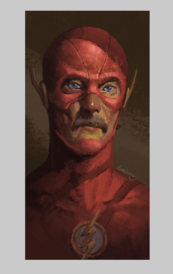 ilustracion-superheroes-viejos-eddie-liu (5)
