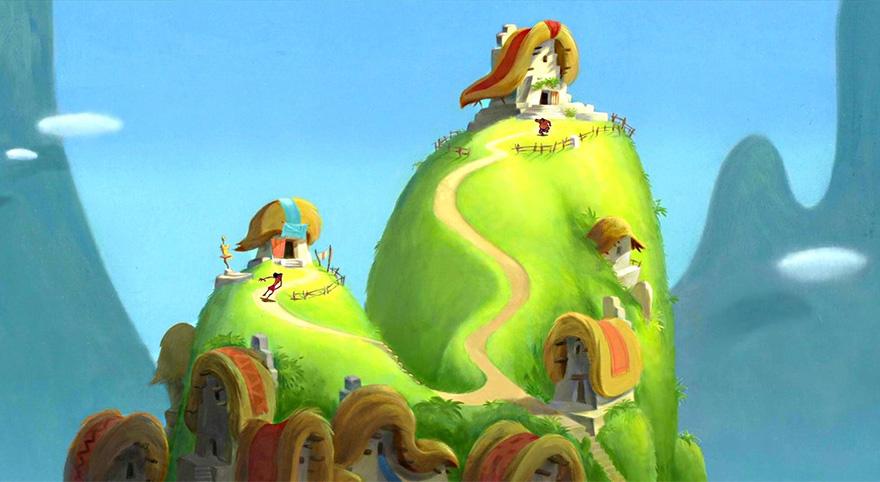 lugares-disney-inspirados-localizaciones-reales (33)
