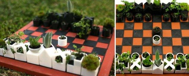 macetas-creativas-plantas (10)