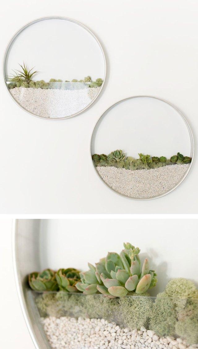 macetas-creativas-plantas (13)