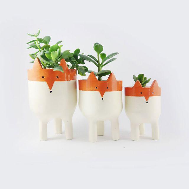 macetas-creativas-plantas (14)