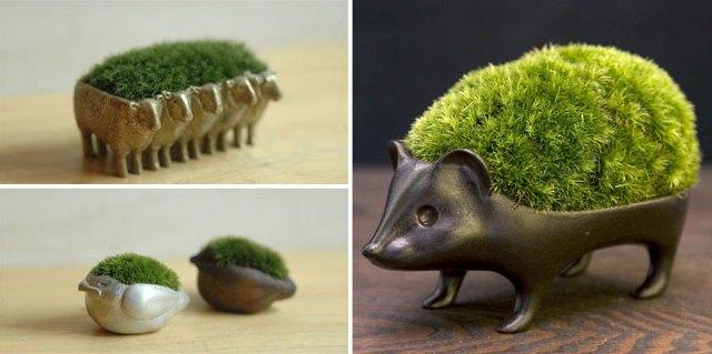 macetas-creativas-plantas (20)