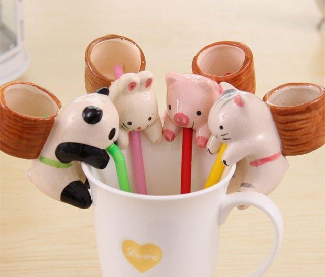 mini-macetas-animales-ceramica-autorriego (1)
