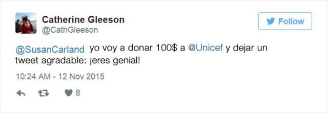musulmana-donacion-unicef-tuits-odio-susan-carland (4)