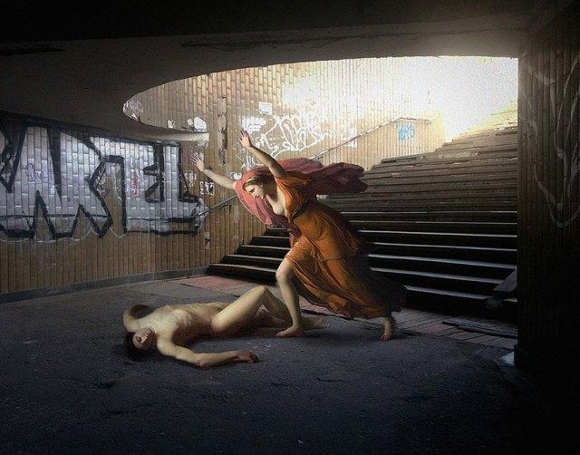 pinturas-clasicas-ciudad-moderna-alexey-kondakov-2 (13)