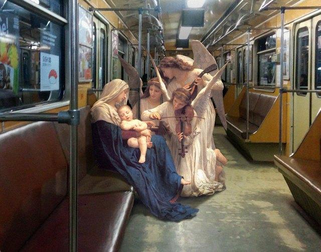 pinturas-clasicas-ciudad-moderna-alexey-kondakov-2 (5)