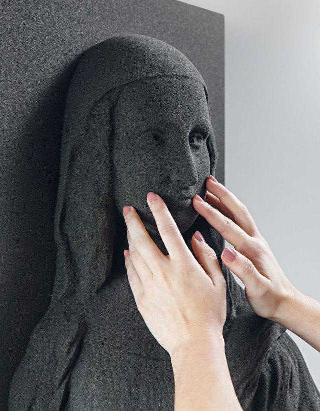 pinturas-clasicas-impresas-3d-ciegos-unseen-art (5)