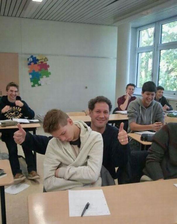 profesores-divertidos (12)