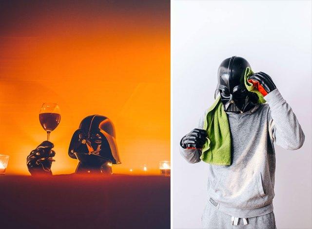 proyecto-fotografico-vida-diaria-darth-vader (13)