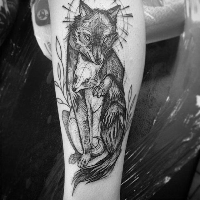 tatuajes-esbozados-nomi-chi (10)