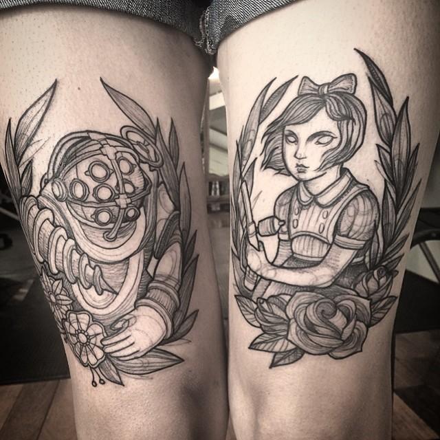 tatuajes-esbozados-nomi-chi (9)
