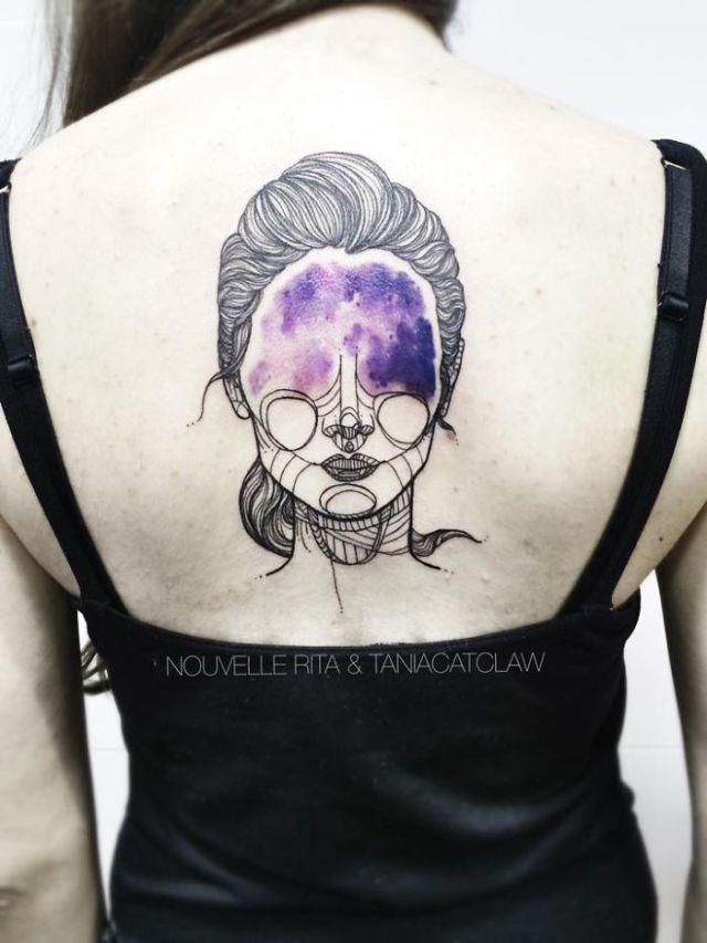 tatuajes-lineales-nouvelle-rita (16)