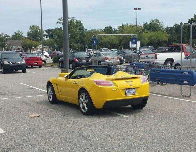 tortuga-colorear-aparcar-mal (1)