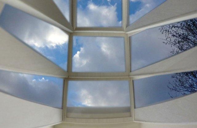 ventana-extensible-mas-cielo-aldana-ferrer-garcia (6)