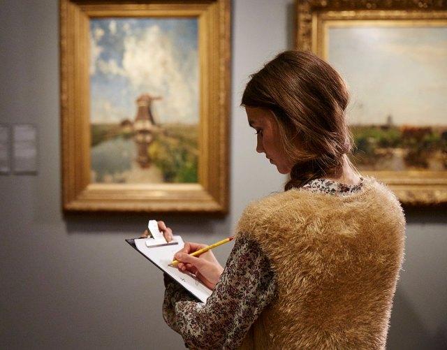 visitantes-museo-dibujos-obras-rijksmuseum-amsterdam (5)
