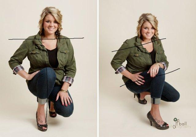 6-secretos-posar-bien-fotos-jodee-ball (3)