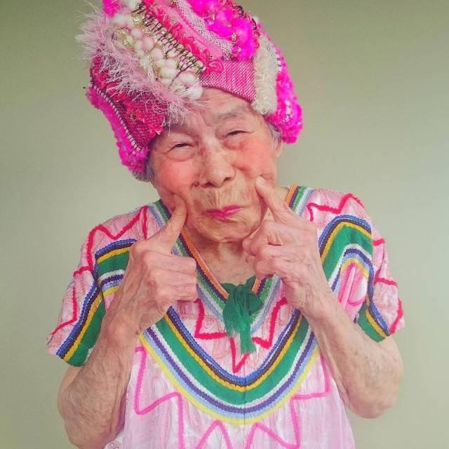 abuela-emiko-modelo-instagram-ropa-chinami-mori (1)