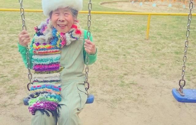 abuela-emiko-modelo-instagram-ropa-chinami-mori (10)