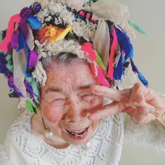 abuela-emiko-modelo-instagram-ropa-chinami-mori (11)