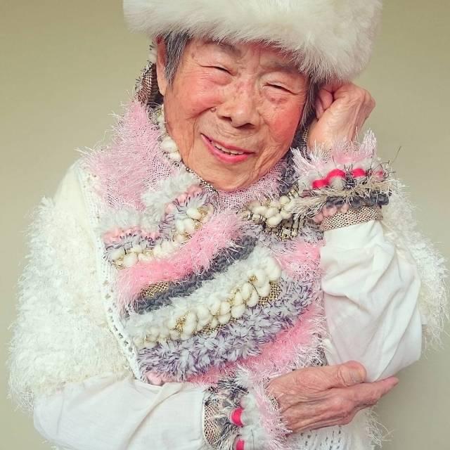 abuela-emiko-modelo-instagram-ropa-chinami-mori (7)