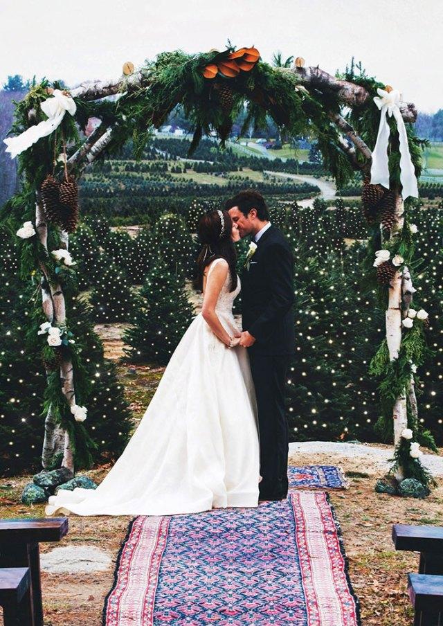 boda-plantacion-arboles-navidad-sarah-vickers-kiel-patrick (6)