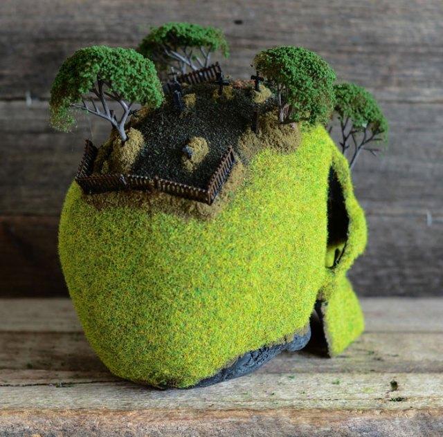 calavera-bonsai-jack-dust (8)