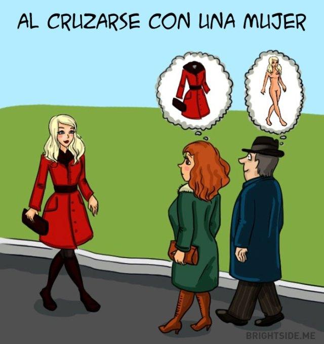comic-diferencias-hombres-mujeres (5)