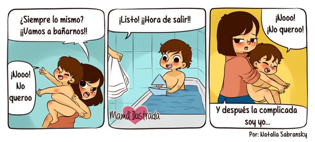 comics-mama-ilustrada-natalia-sabransky (10)