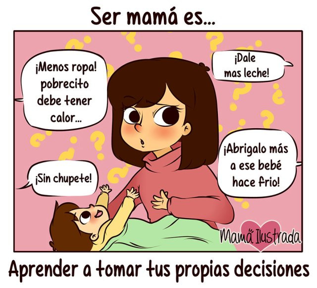 comics-mama-ilustrada-natalia-sabransky (19)