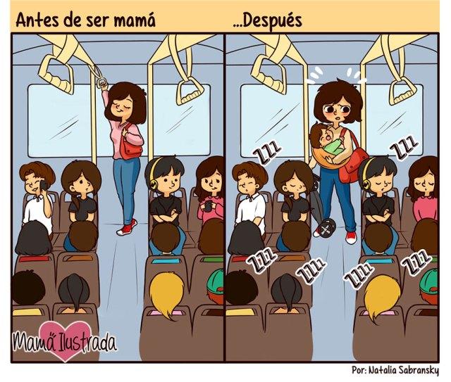 comics-mama-ilustrada-natalia-sabransky (6)