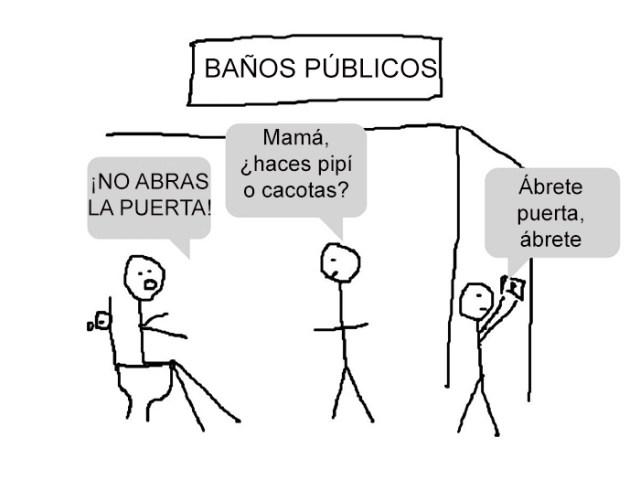comics-ser-padres-hurrahforgin-katie-kirby-10