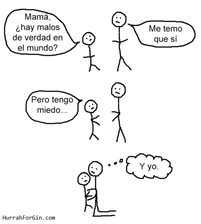 comics-ser-padres-hurrahforgin-katie-kirby-9