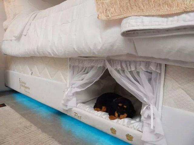 compartimento-mascotas-cama-colchao-inteligente-postural (5)