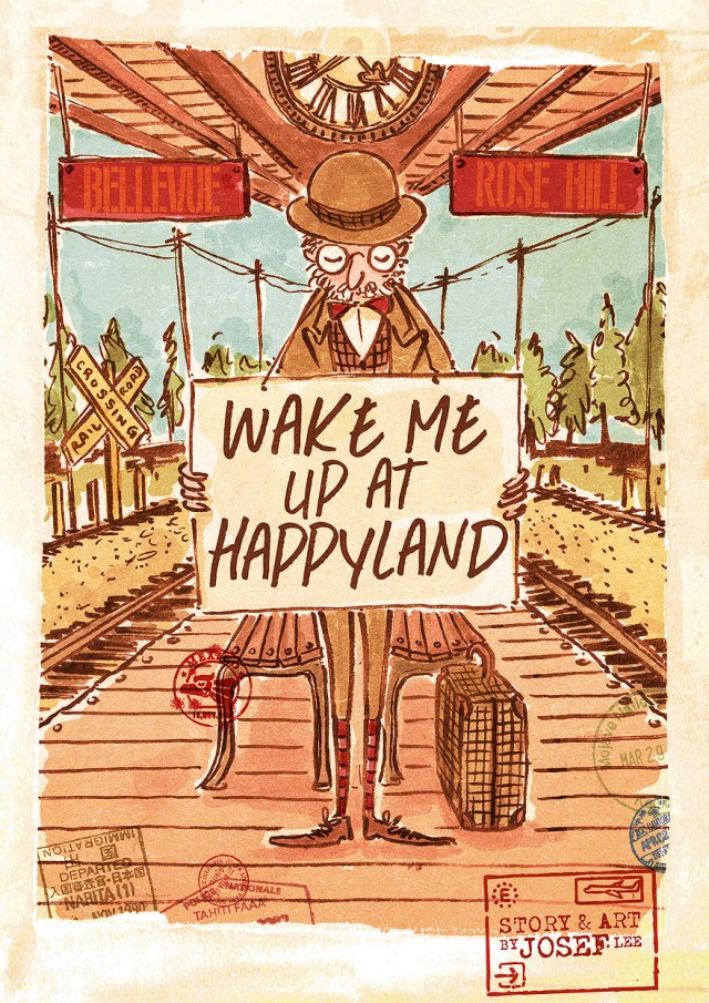 cuento-wake-me-up-at-happyland-josef-lee (27)