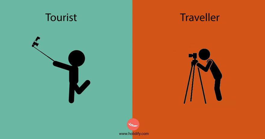 diferencias-entre-turistas-y-viajeros-holidify (10)
