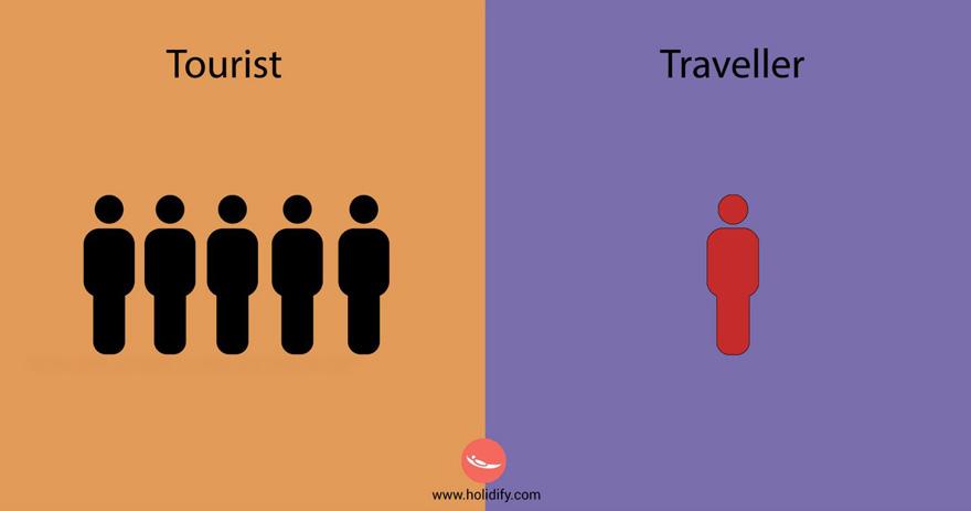 diferencias-entre-turistas-y-viajeros-holidify (2)