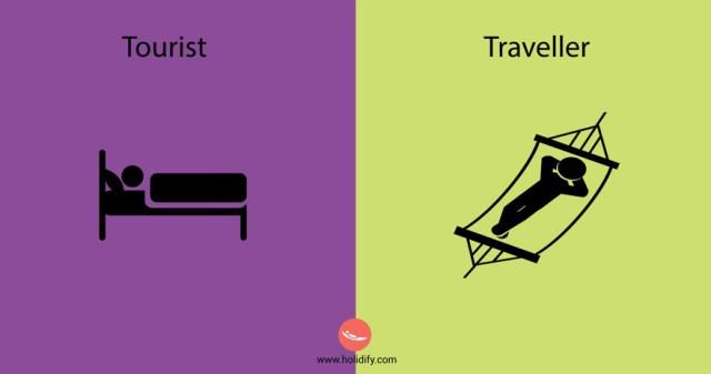 diferencias-entre-turistas-y-viajeros-holidify (8)