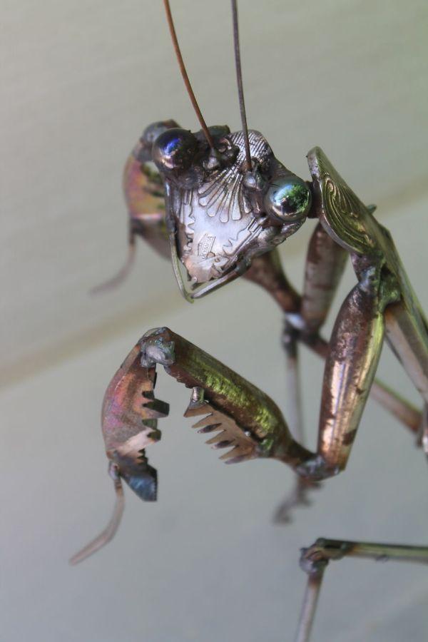 esculturas-animales-metal-desecho-jk-brown (13)