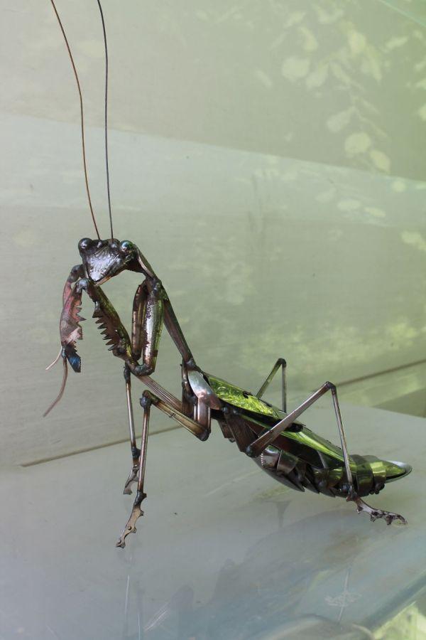 esculturas-animales-metal-desecho-jk-brown (8)