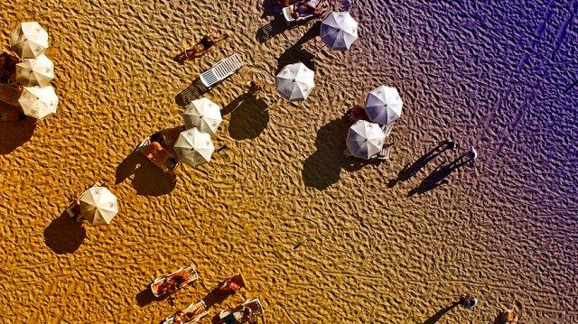 fotografia-aerea-drones-2015-dronestagram (6)