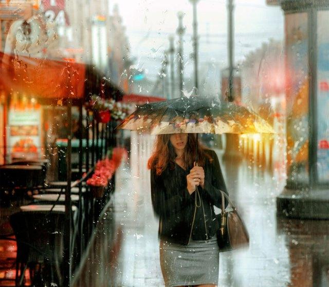 fotos-lluvia-calles-ciudad-eduard-gordeev-rusia (3)