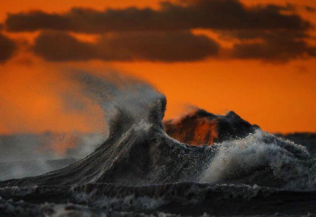 fotos-olas-lago-erie-dave-sandford-canada (14)