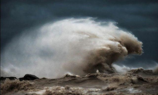 fotos-olas-lago-erie-dave-sandford-canada (5)