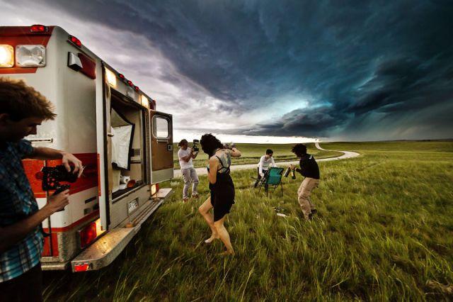 fotos-persiguiendo-tormentas-von-wong (6)