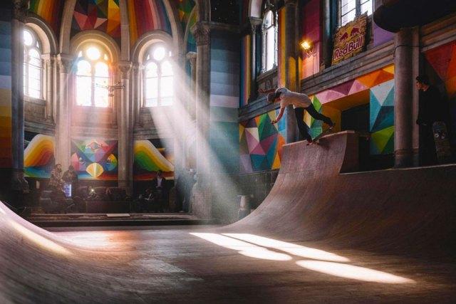 iglesia-transformada-parque-monopatin-laiglesiaskate (6)